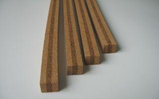 Технология стыковки ламината и плитки без порожка