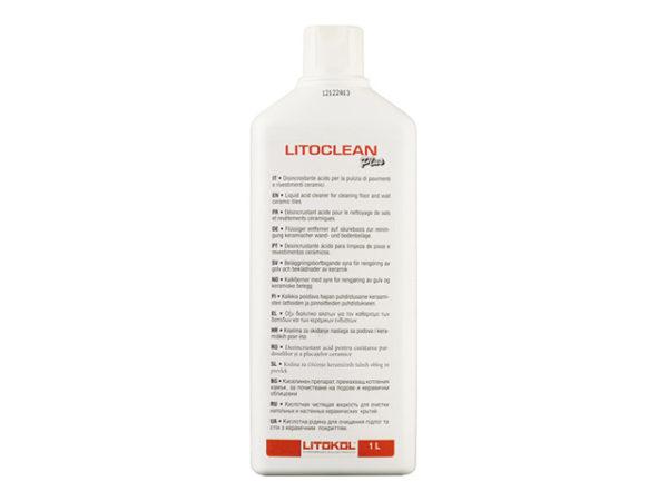 Как обновить швы в ванной между плиткой: очистка, окраска и замена затирки