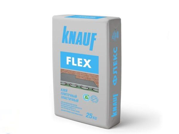 Knauf Flex